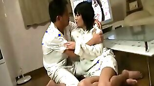 young beautiful hot Asian eager to fuck