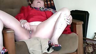 TGH Step dad fucked twat right different