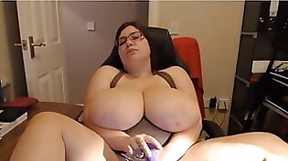 Watching Naked My Matured Wife pt