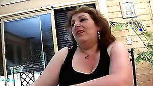 slow and hot French mother id like to anal drilled