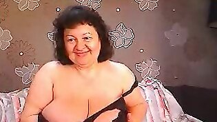 breast stroking boy cums on dildo xxx to show me his dick