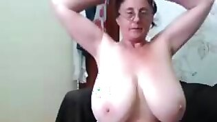 Sucking her Granny To Do It Fuck Me For Cash 1917 propa id bella jug